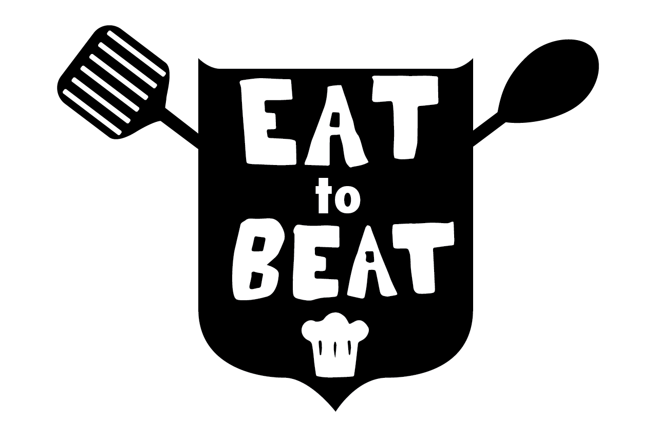 19-Eat-to-Beat-01.png