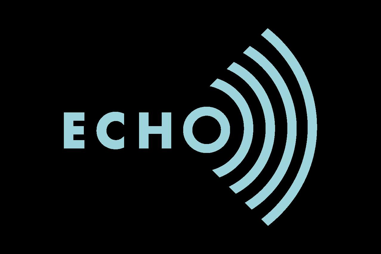 21-Echo-01.png