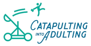 Catapulting-into-adulting_logo_COLOR.jpg