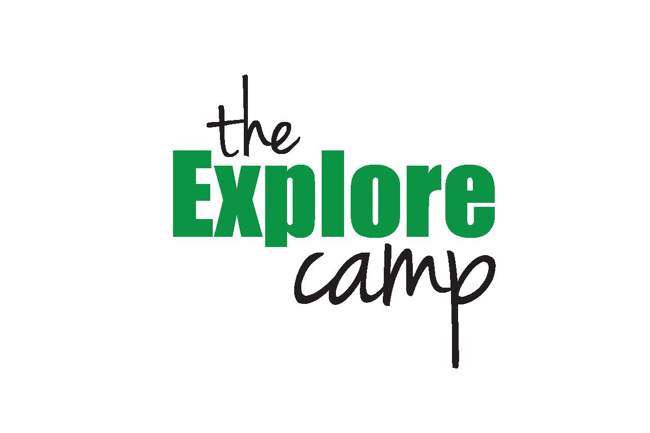 31-Explore-Camp-2014-01.png