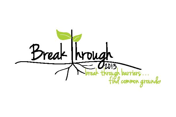 44-Break-Through-Capital-Quadrant-01.png