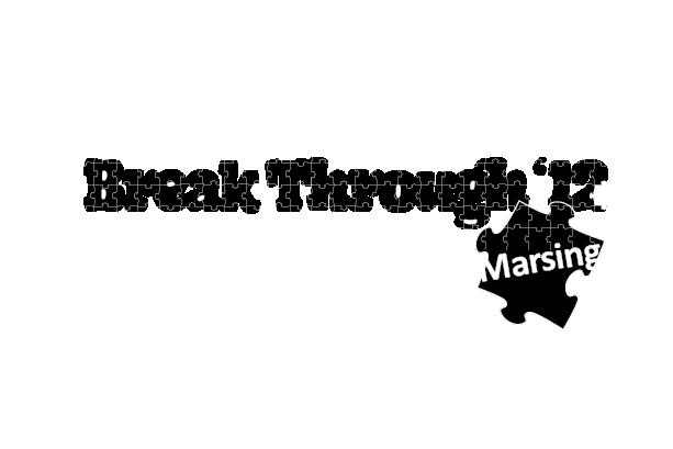 50-Break-Through-Marsing-01.png
