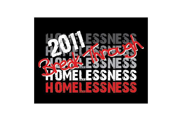 54-Break-Through-Homelessness-01.png