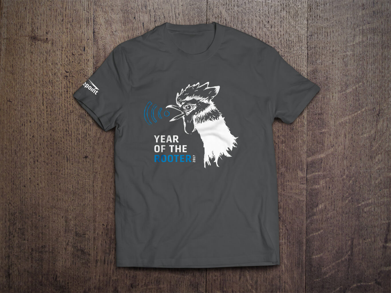 cradlepoint-tshirt-design.jpg
