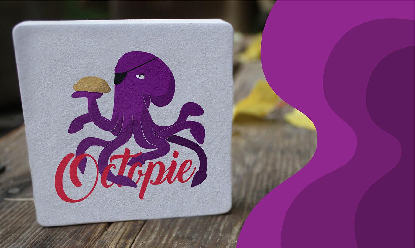 Octopie-coaster.jpg
