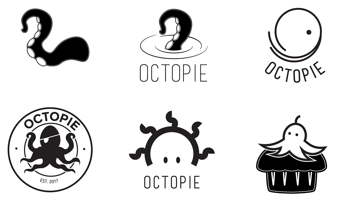 Octopie-alternate-logos.png