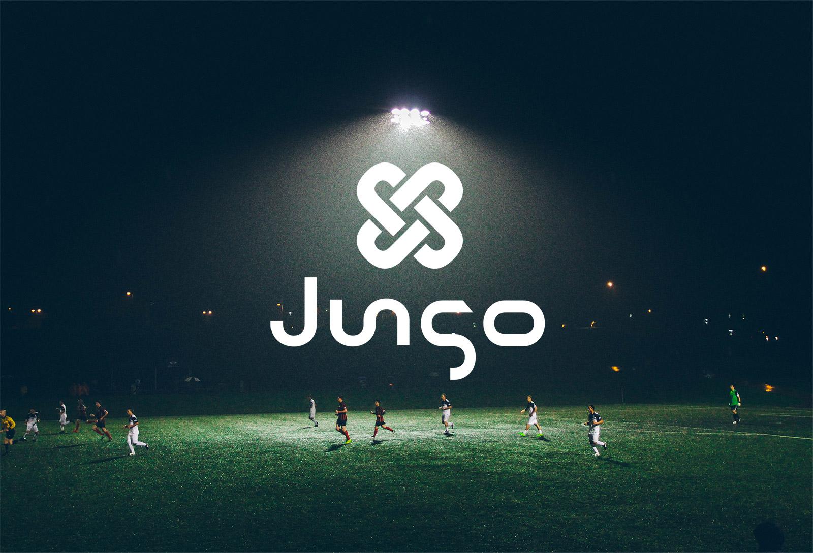 jungo-logo-field.jpg