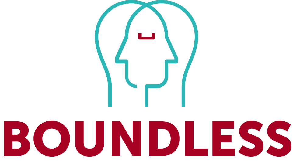 Boundless logo FINAL 2.jpg