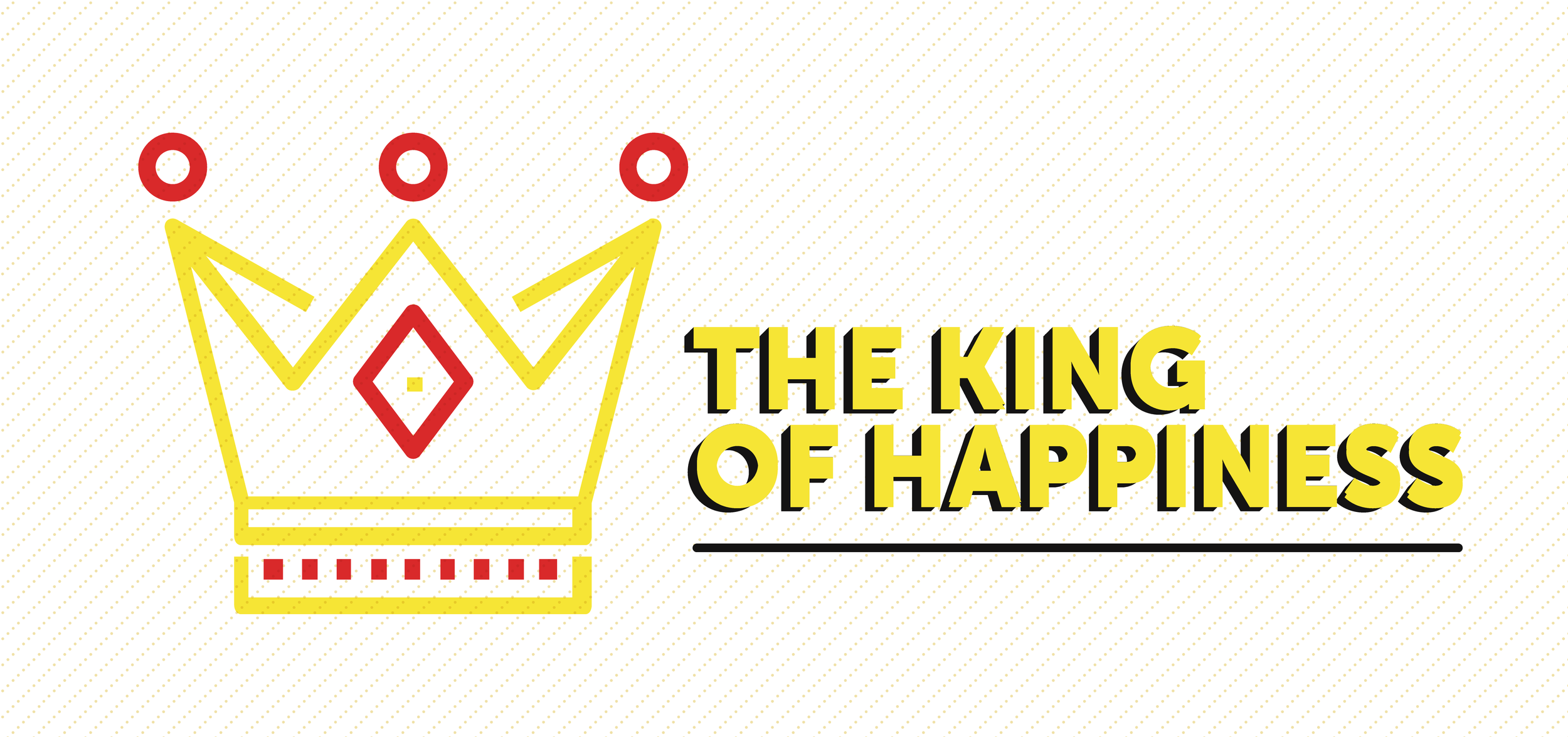 King of Happiness-logo-01.png