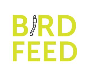 BirdFeed-05.jpg