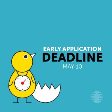 EarlyBirdAcceptance-3.jpg