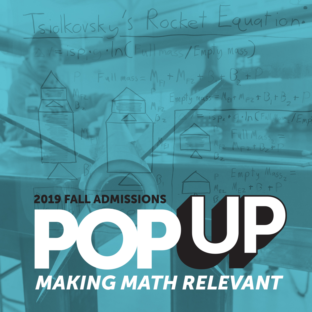 01-2019-POPUP-MakingMath-CALENDAR.jpg