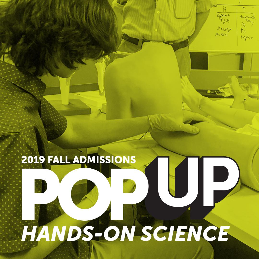 admissions-pop-up.jpg