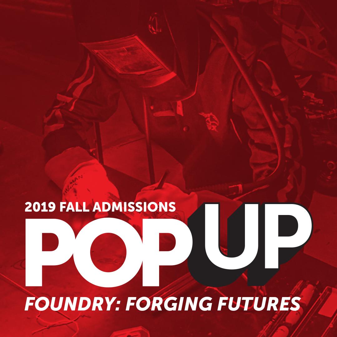 03-2019-POPUP-Foundry-Calendar.jpg