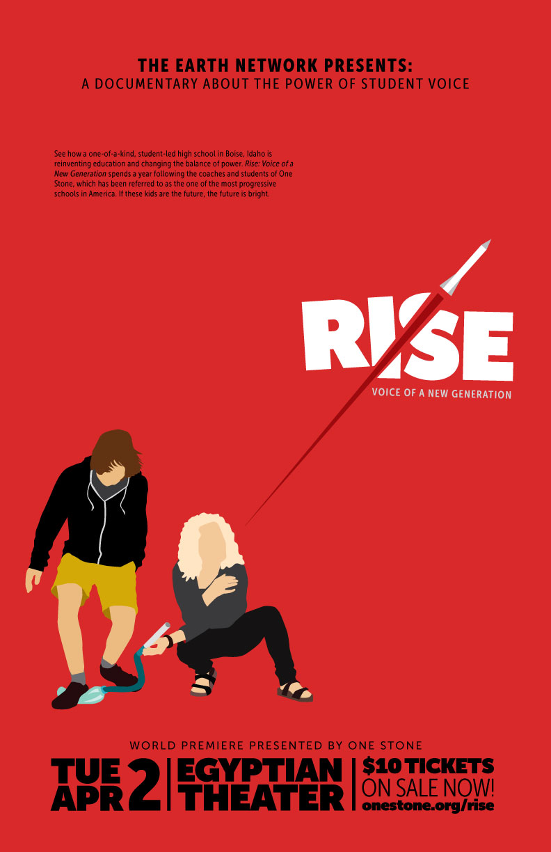 Rise-Premiere-Poster.jpg