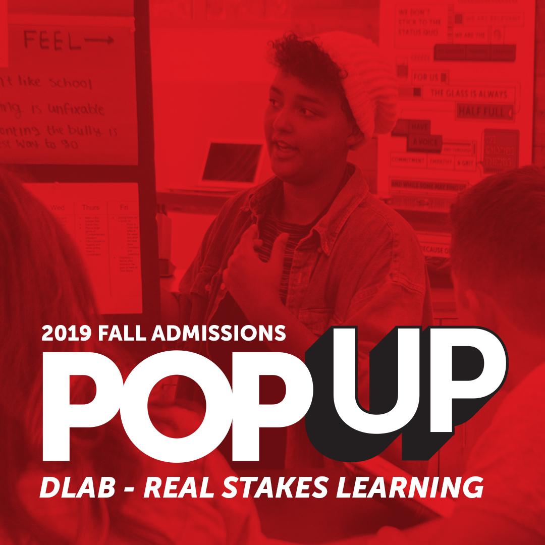 06-2019-POPUP-Dlab-RealStakes-Calendar.jpg