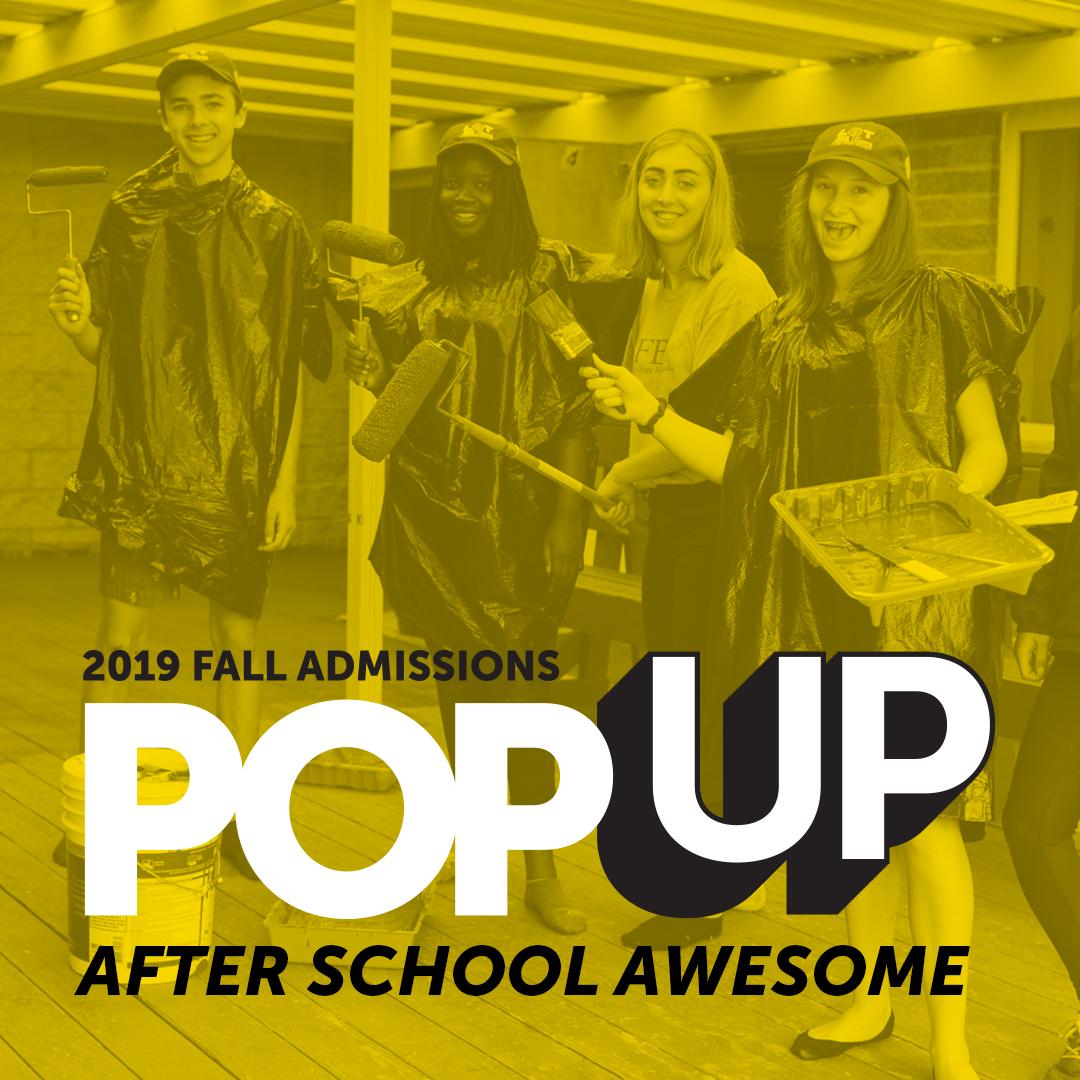 07-2019-POPUP-AfterSchoolAwesome-Calendar.jpg