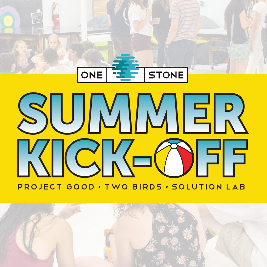 2019-OS-SummerKickoff-Calendar.jpg
