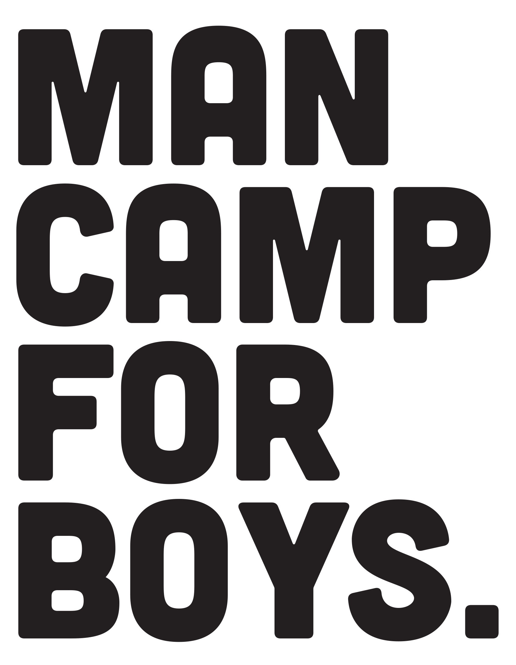 Man_Camp_For_Boys_graphic.jpg