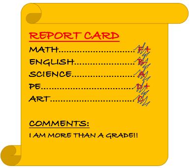 no grades.png