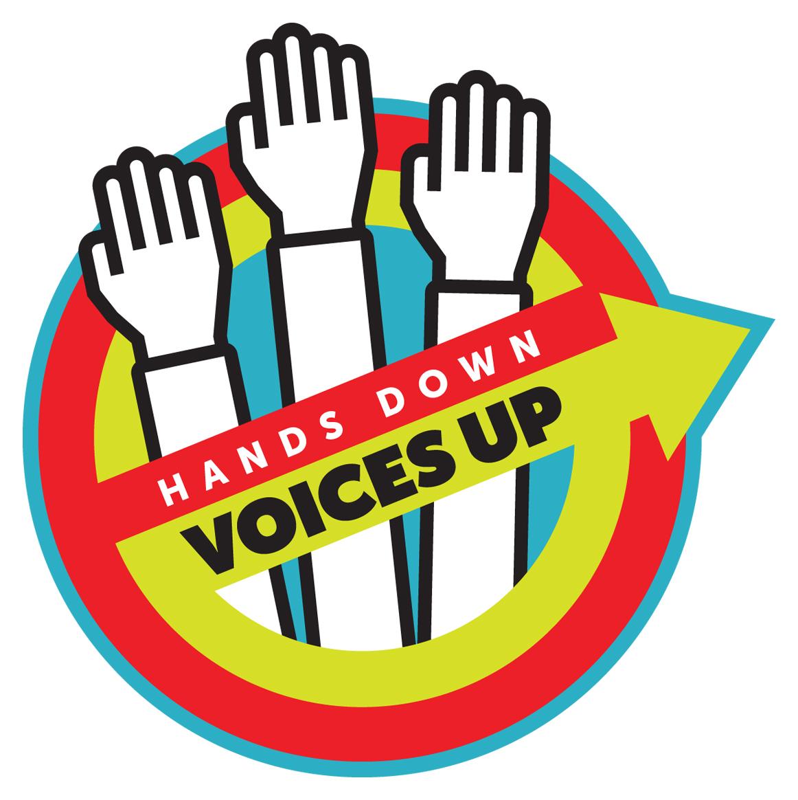 HandsUpVoicesDown.jpg