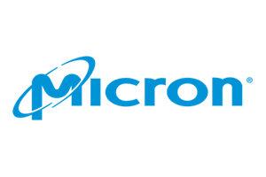 Micron-blue.jpg