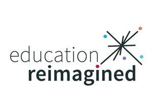 EducationReimagined-Color2.jpg