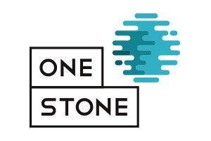 OneStone-Color.jpg