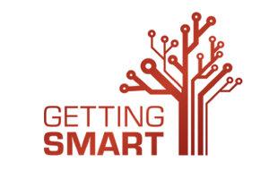 GettingSmart-Red.jpg
