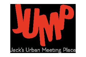 JUMP-orange.png