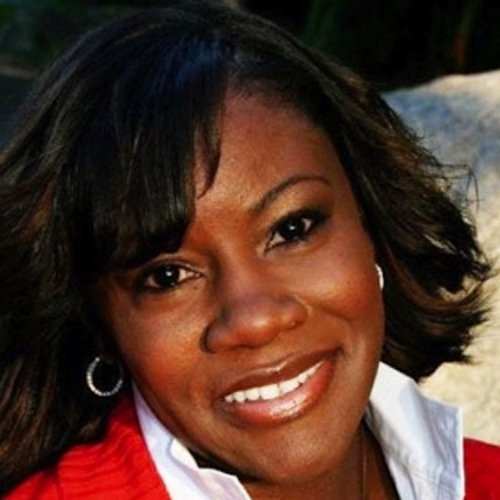 Kimberly Seals Allers    Media & Communications Strategy