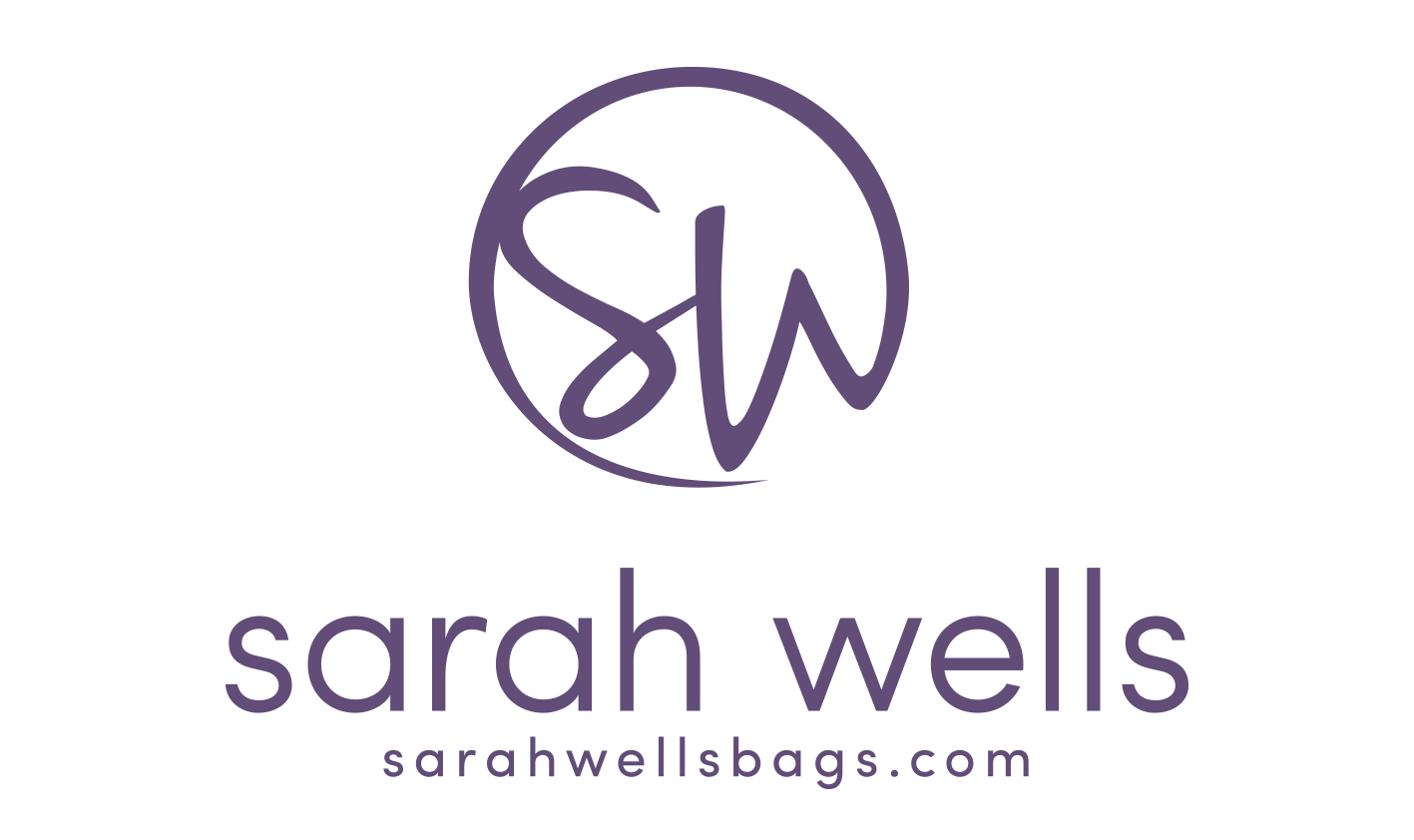 sarah-wells-bags-logo-stacked-website.png