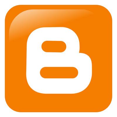 Blogspot #2