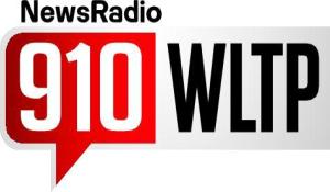 WLTP_Newsradio910_logo.jpg