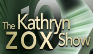 KathrynZox.png