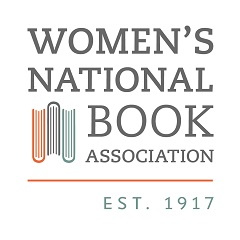 Writing Dialogue in Memoir - Women's National Book Association