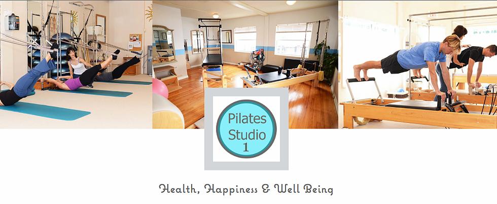 Pilates1Studio_Header.png