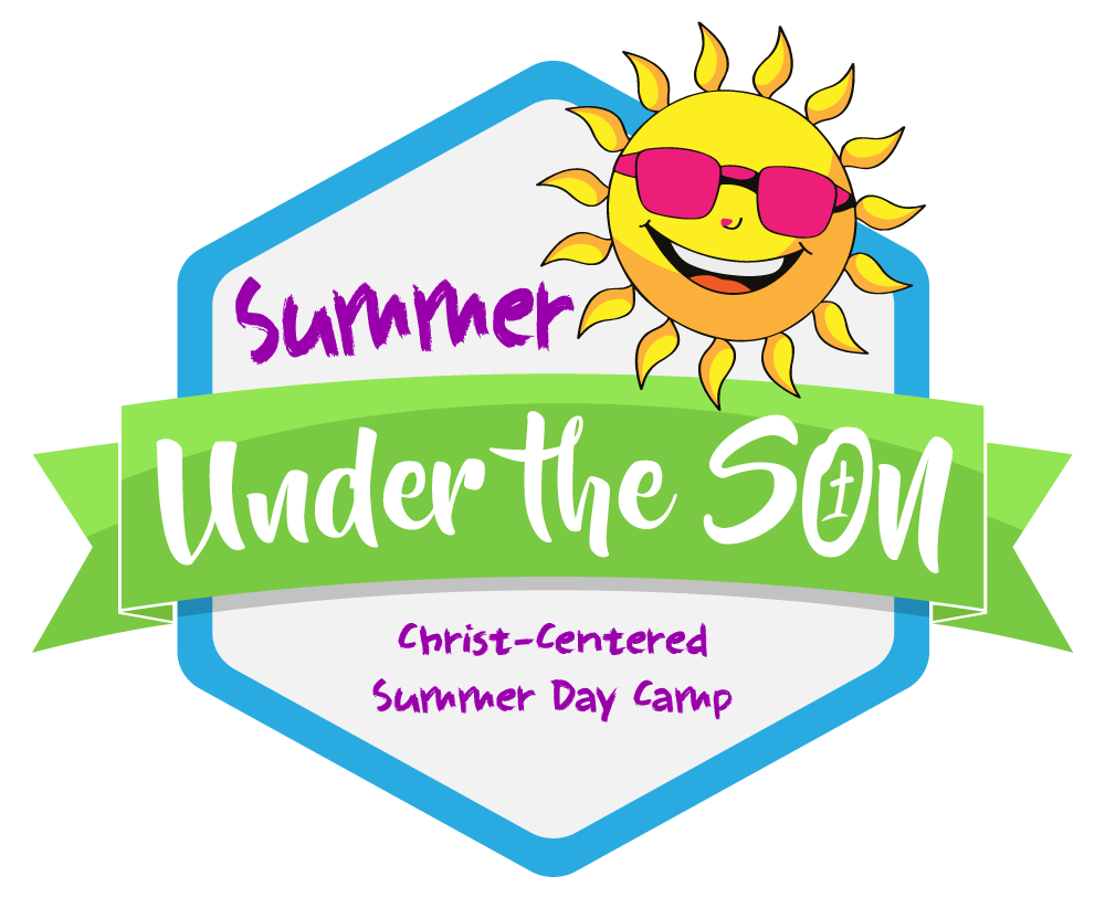 God is doing amazing things this summer! - Welcome to 'Summer Under the SON', our Christ-centered summer day camp, where parents can relax knowing that their children are well cared for by trained and qualified staff who Love the Lord and have a heart to share the life changing message of Jesus Christ.This program is designed to keep academic skills sharp and provide opportunities to explore various themes in a camp-type environment. 'Summer Under The SON' is dedicated to providing quality education with a distinctively Christian atmosphere. Besides practicing academic skills in various fun ways, there will be plenty of time for relaxing, fun activities such as games, arts and crafts, picnics, and other activities.