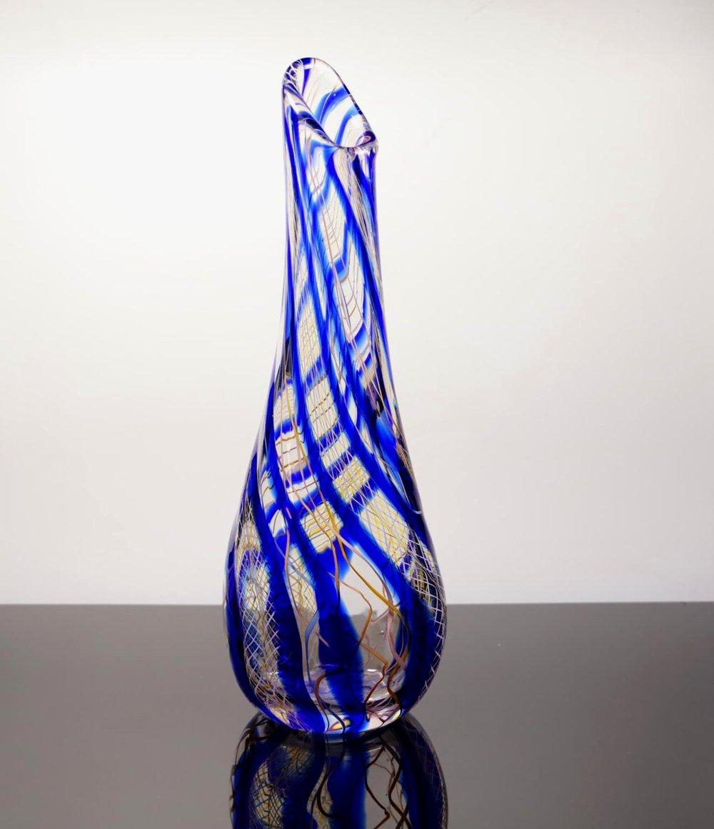 Vases & Bowls -
