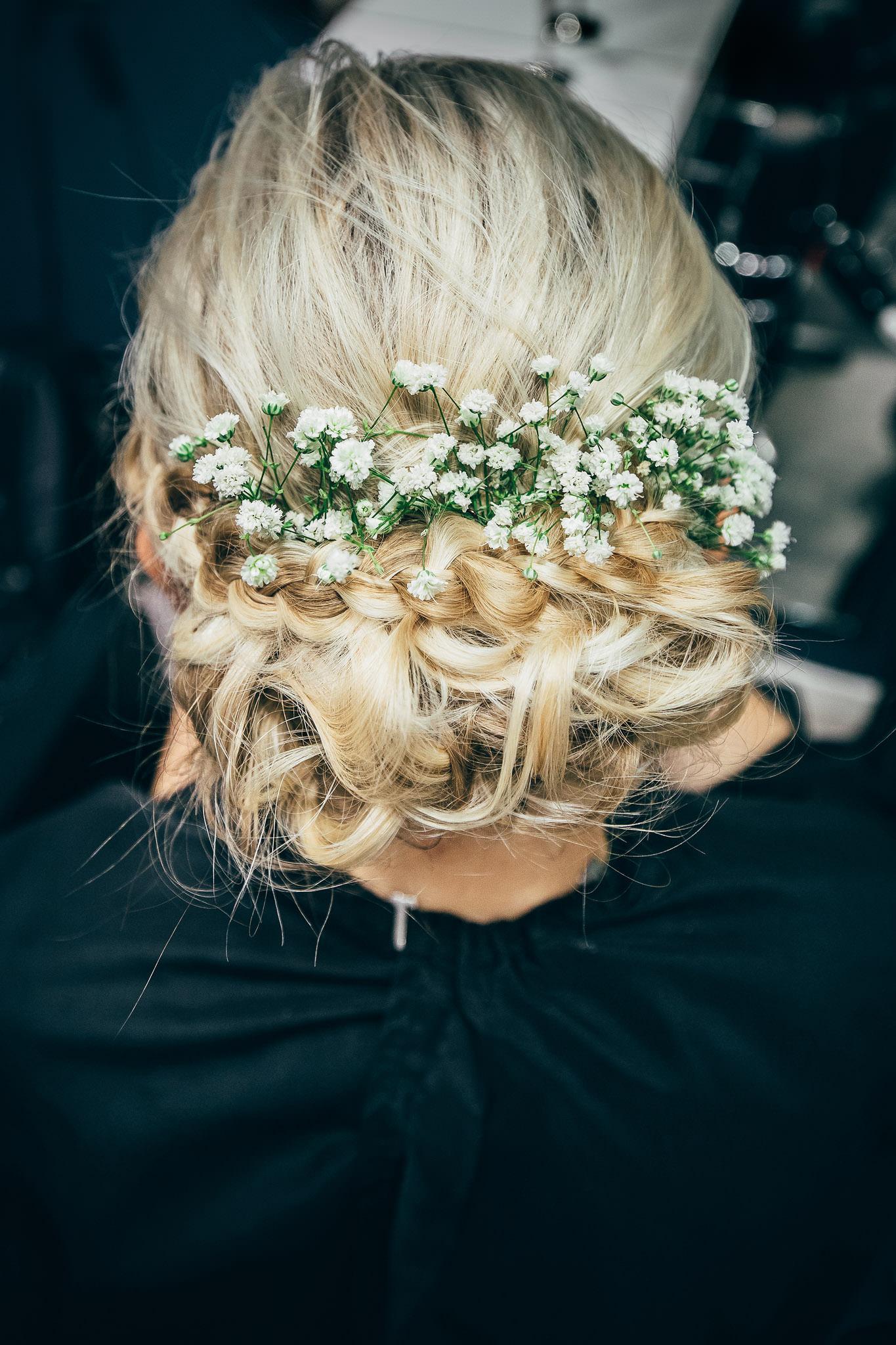 Wedding+Photographer+Norway+Bryllupsfotograf+Casey+Arneson+JT-4.jpg