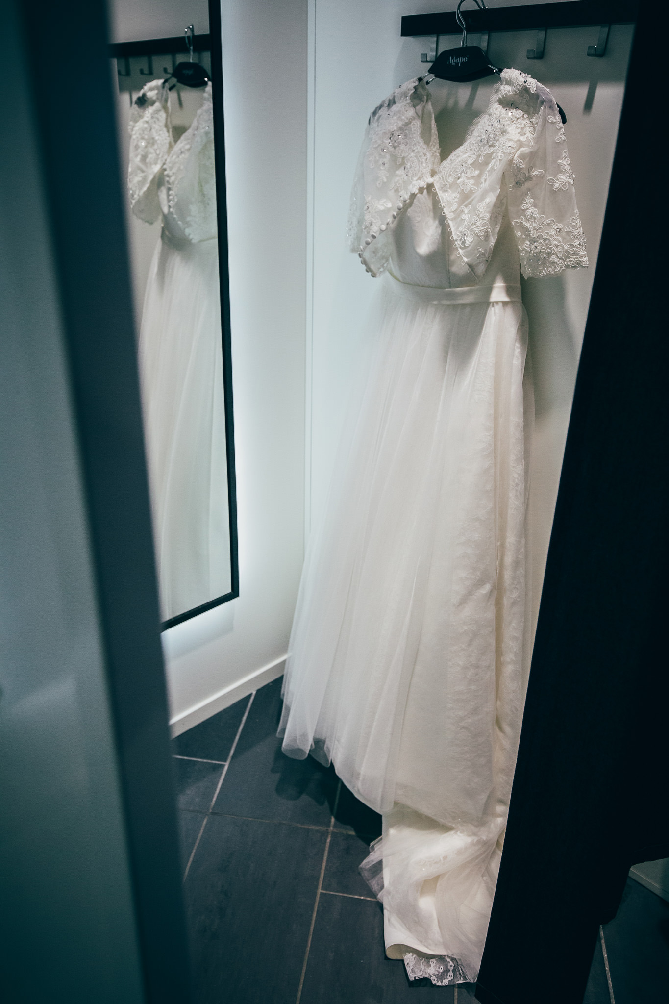Wedding+Photographer+Norway+Bryllupsfotograf+Casey+Arneson+JT-5.jpg