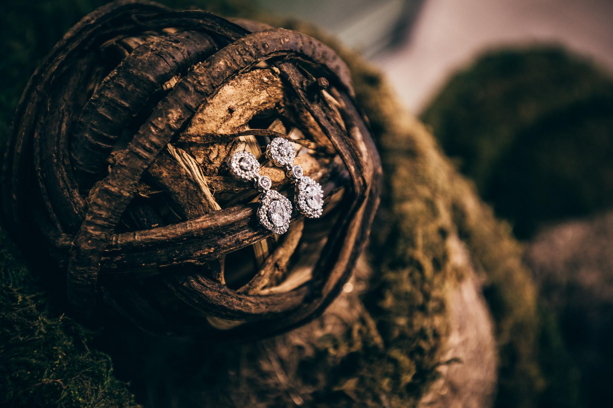 Wedding+Photographer+Norway+Bryllupsfotograf+Casey+Arneson+JT-7.jpg
