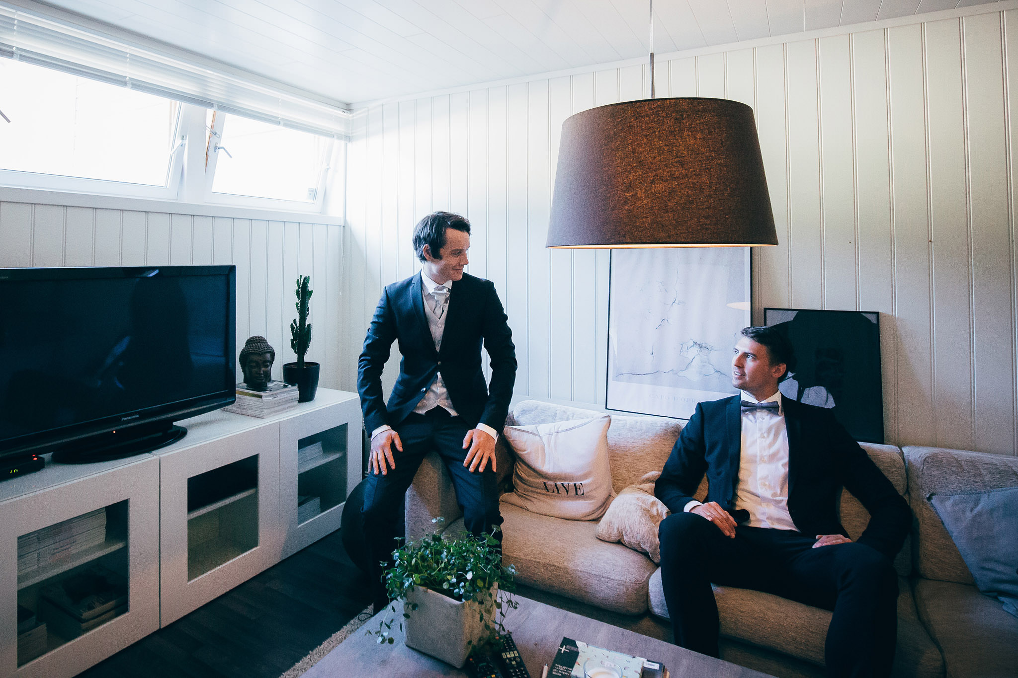 Wedding+Photographer+Norway+Bryllupsfotograf+Casey+Arneson+JT-10.jpg