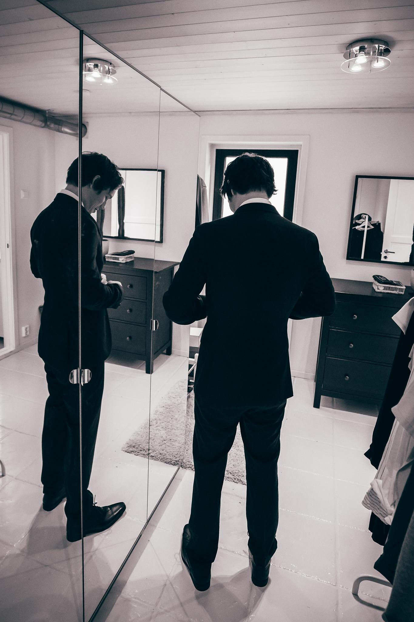 Wedding+Photographer+Norway+Bryllupsfotograf+Casey+Arneson+JT-11.jpg