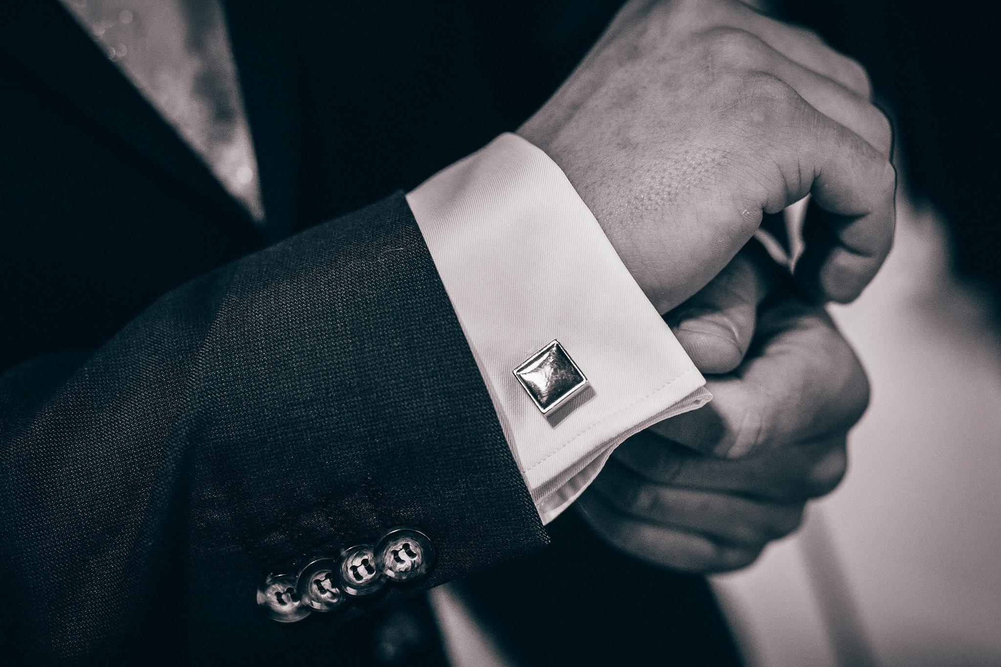 Wedding+Photographer+Norway+Bryllupsfotograf+Casey+Arneson+JT-12.jpg