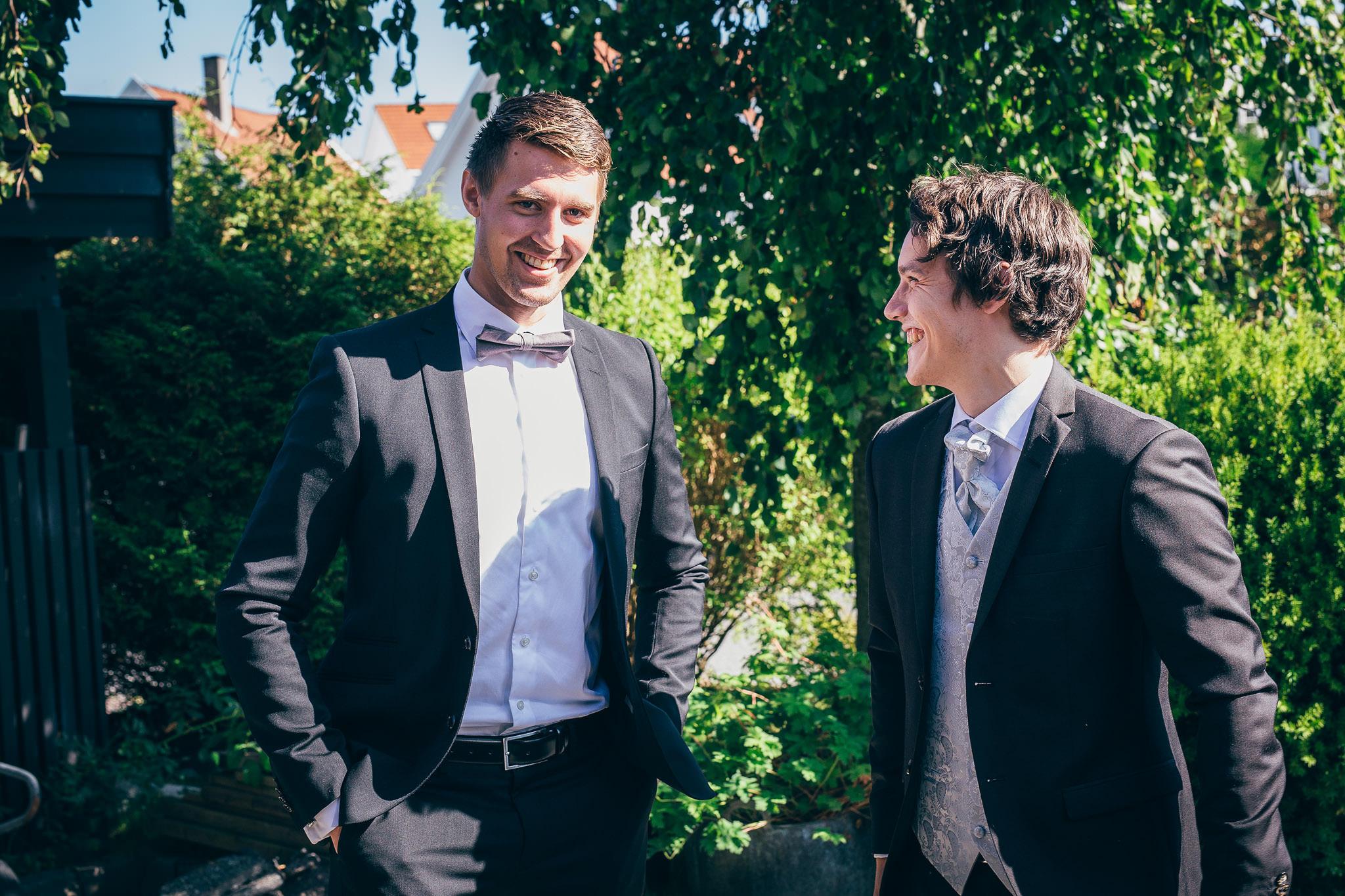 Wedding+Photographer+Norway+Bryllupsfotograf+Casey+Arneson+JT-14.jpg