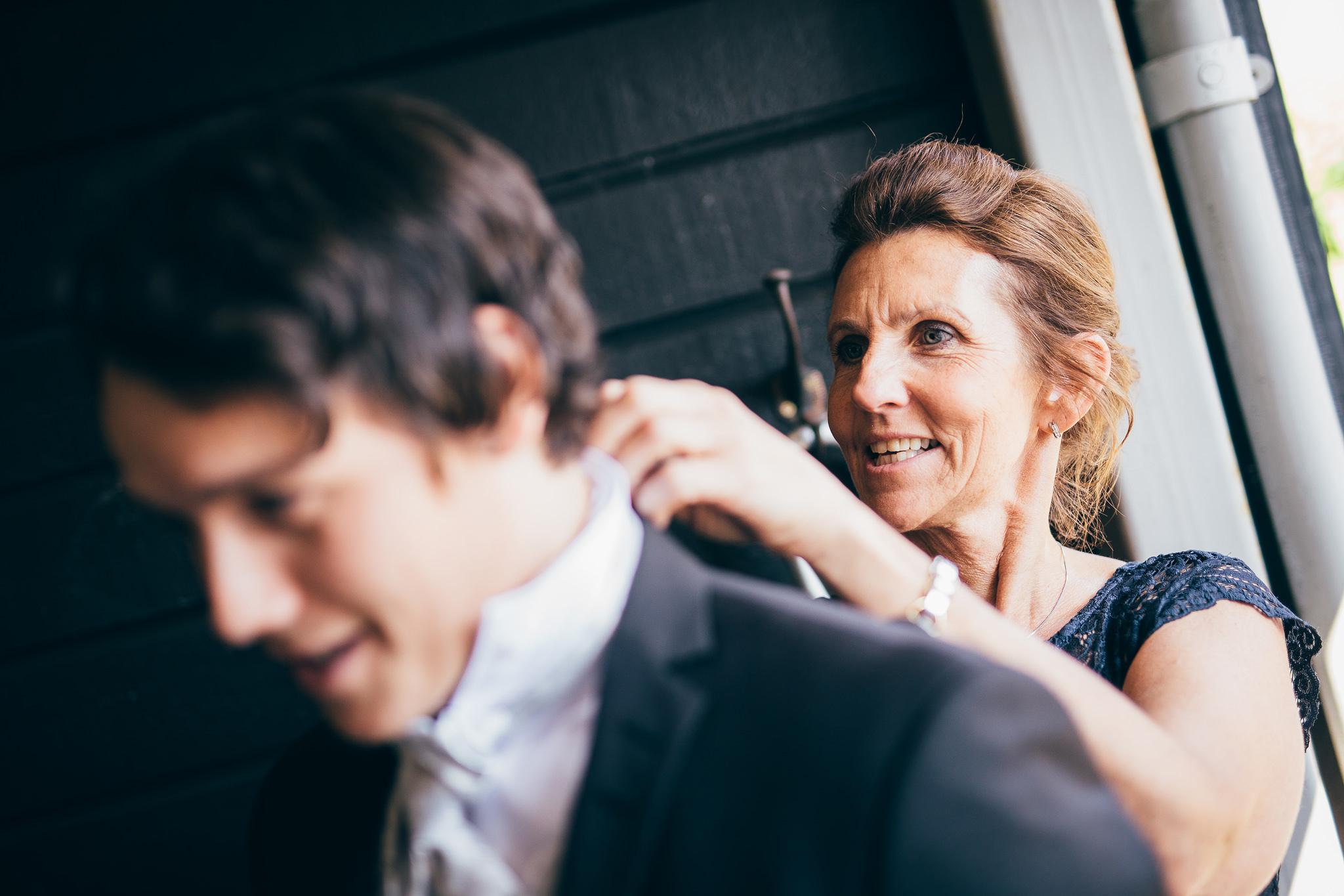 Wedding+Photographer+Norway+Bryllupsfotograf+Casey+Arneson+JT-15.jpg
