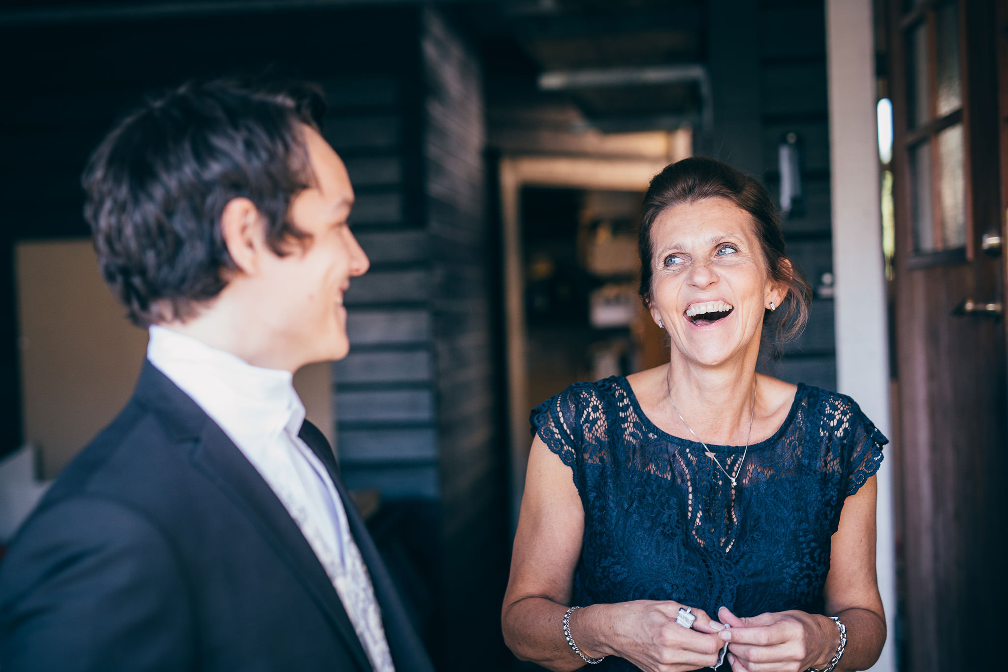 Wedding+Photographer+Norway+Bryllupsfotograf+Casey+Arneson+JT-16.jpg