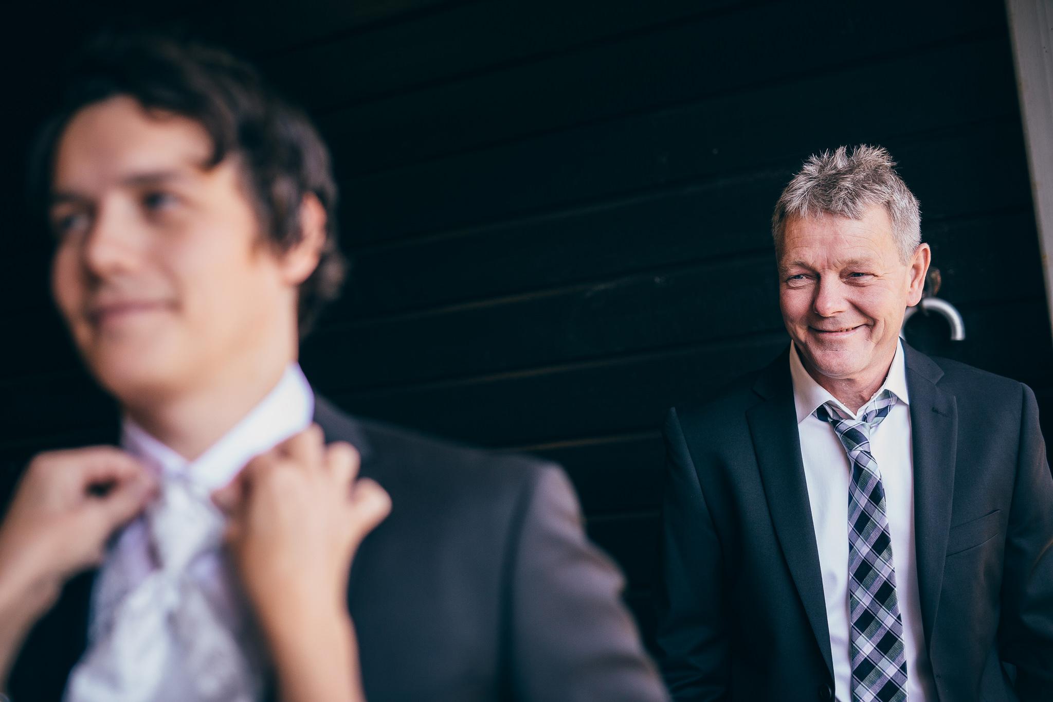 Wedding+Photographer+Norway+Bryllupsfotograf+Casey+Arneson+JT-17.jpg