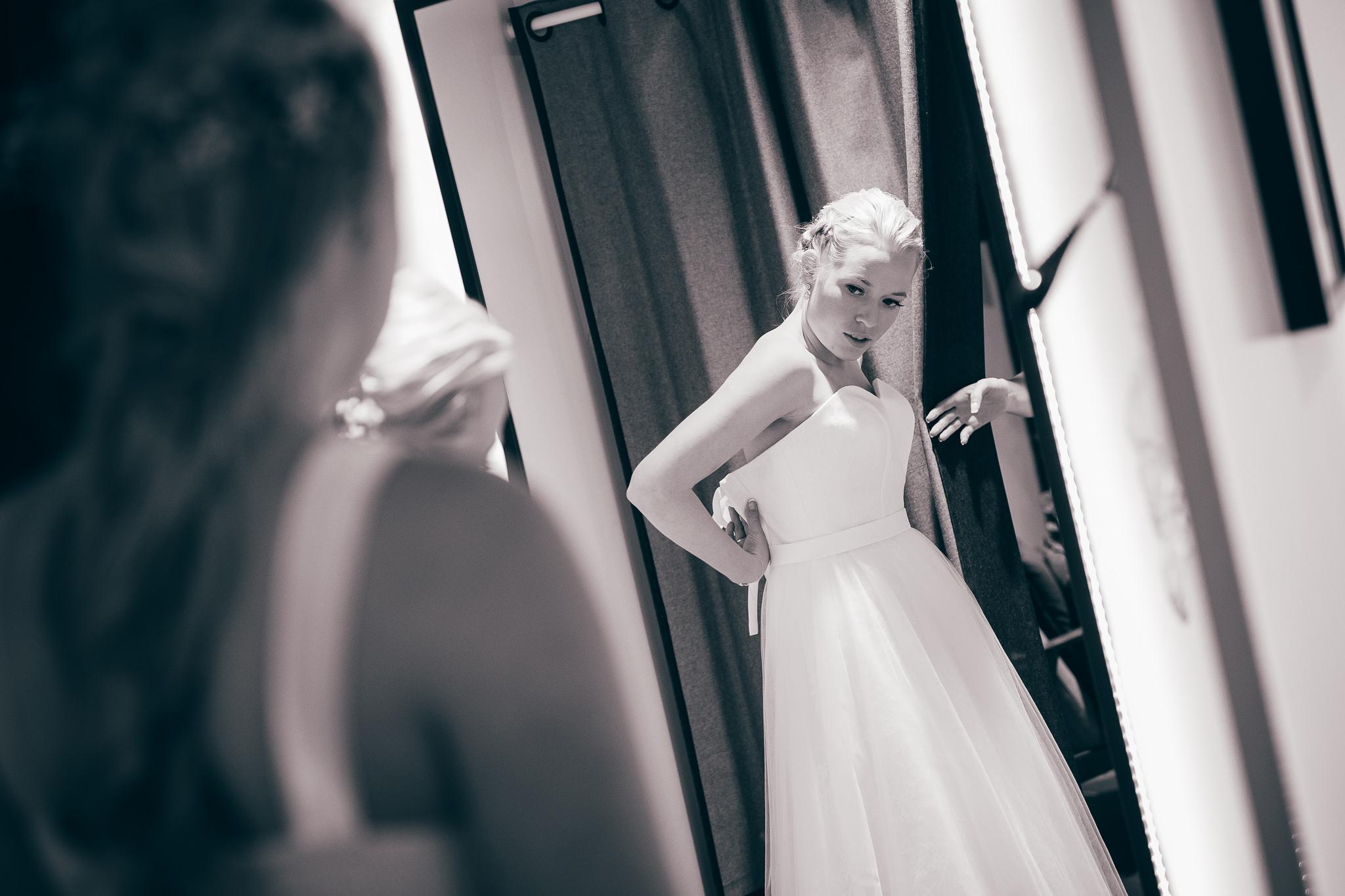 Wedding+Photographer+Norway+Bryllupsfotograf+Casey+Arneson+JT-18.jpg
